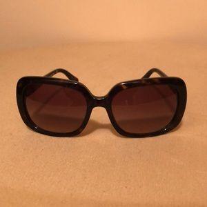 COACH women's designer sunglasses HC8178 NWOT